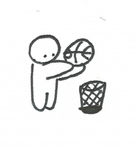 trashball2